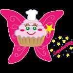 cupcakefairypink
