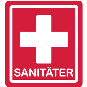 sanitaeter_f1