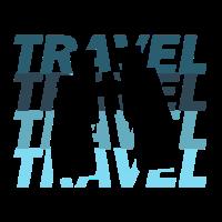 Reisender