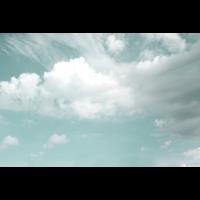 I SEE SKY