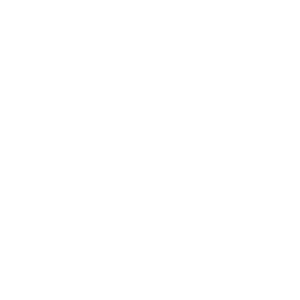 Weihnachtsshirt Christkind Design lustig Geschenk