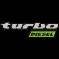 Turbo Diesel - spät