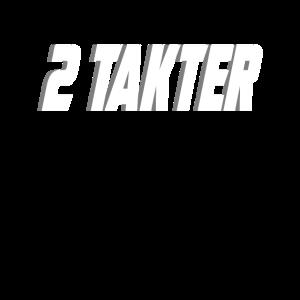 2 Takter
