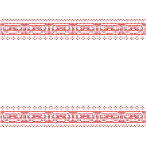 Ugly Retro Sweater Merry Gaming Design für Gamer