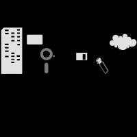 personal computer storage evolution