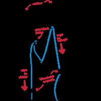 Klettern - Flaschenzug zur Partnerrettung
