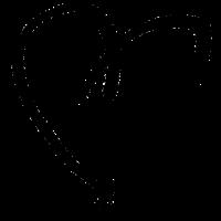 Herz Amore