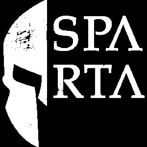 Sparta new november
