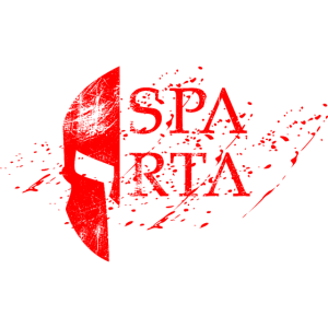 sparta new Spartan helmet