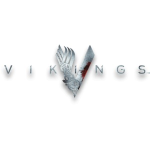 Vikings PNG HD
