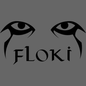 Floki HD