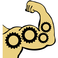 Muskeln Getriebe_2_m1