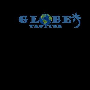 Globetrotter Reisen Geschenkidee