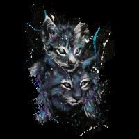 Lynx Duo