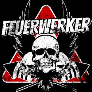 feuerwerker 04