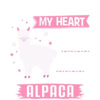 Ways To Win My Heart Buy Me An Alpaca Be An Alpaca