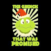 Spielverderber Weihnachtsgeschenk
