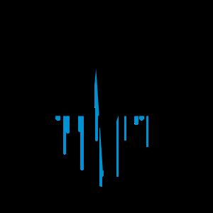 pulse_graffiti