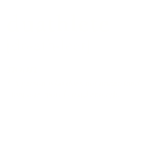 Duathlon Sport Geschenkidee für Duathleten