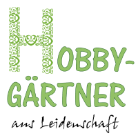Hobby Gärtner
