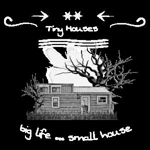 Tiny Houses - Tiny House - Tiny Haus