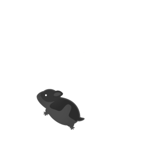 Gaming Maus Geschenk
