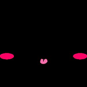 Kawaii Blink