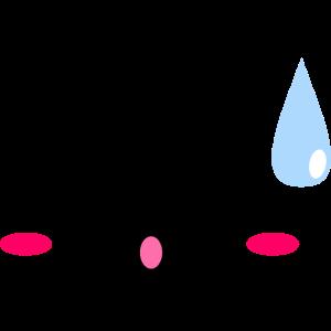 Kawaii Drop