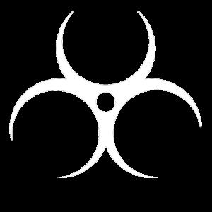 Nuklear 1