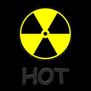 Nuklear 2