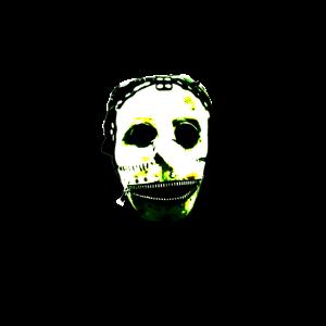 Mask Mask Mask