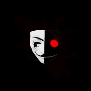 Maske Maske Maske