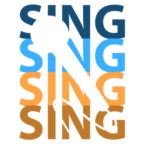 Sänger Sängerin
