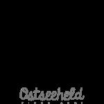 Ostseeheld