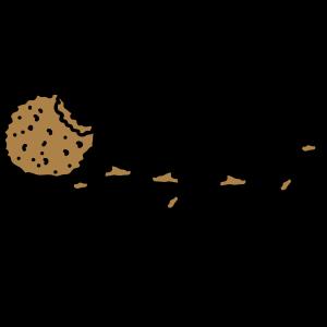 Kekse sind nicht nur in der Theorie relativ lecker