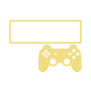 I Paused My Game To Be Here - Video Gamer Gaming