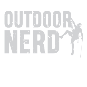 Outdoor Nerd