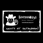 visitenkarte_bootmonkeys_sw_rueckseite__