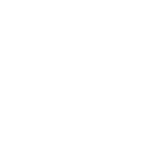 New Year Resolution is get married