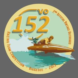 Badge 2013