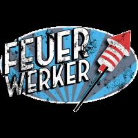 feuerwerker 07