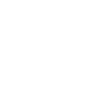 Lustiges WASD Gaming Keyboard Videospiel