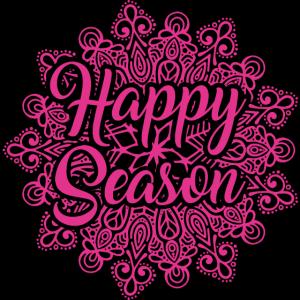 Happy Season