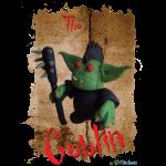 crezione4_goblin