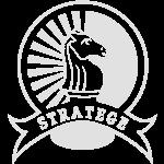 Stratege (Schach)