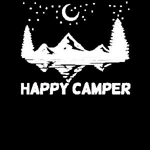 Camper Campingbus