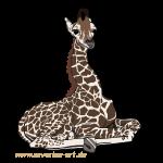 giraffenbaby