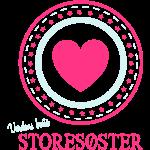 storesster