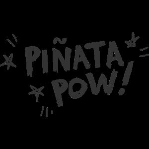 Pinata Pow