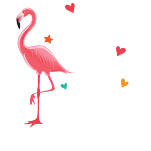 Flocking 26 and fabulous